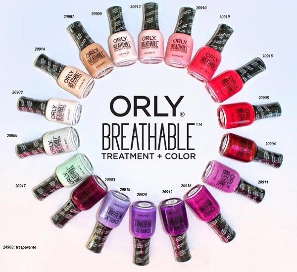orly-breathable-colori