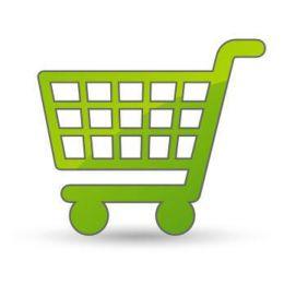 farmacia di Roncafort: info e pagamenti per acquisti online