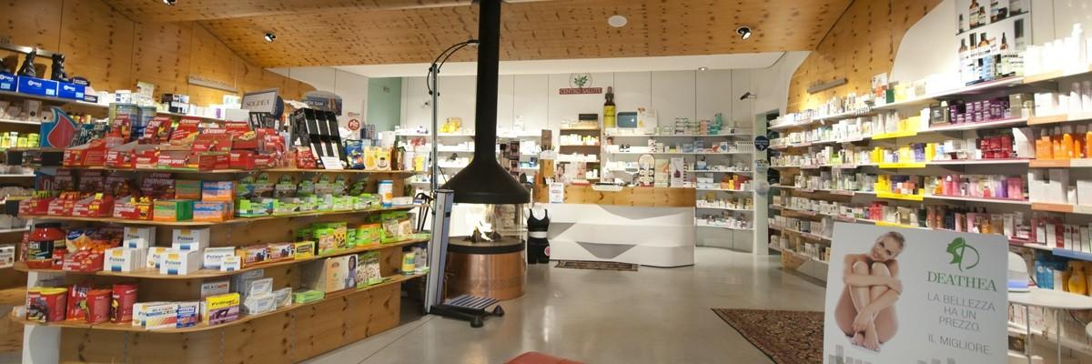 farmaciaroncafort1