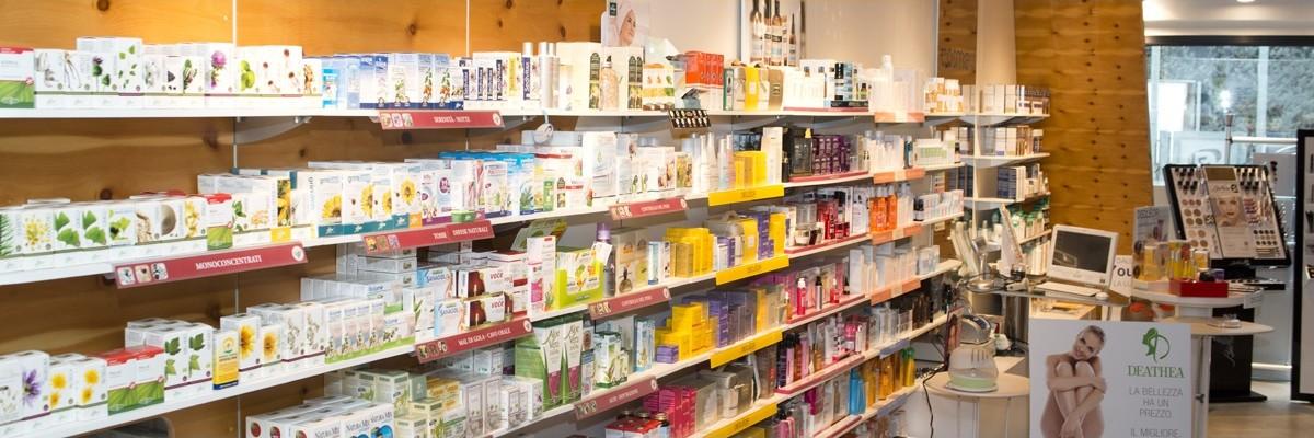 farmaciaroncafort11