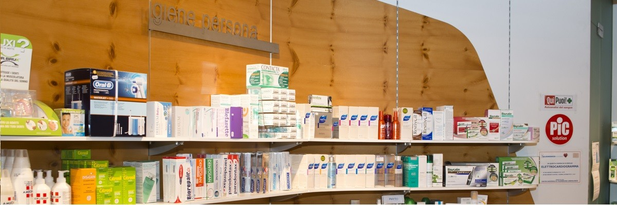 farmaciaroncafort12