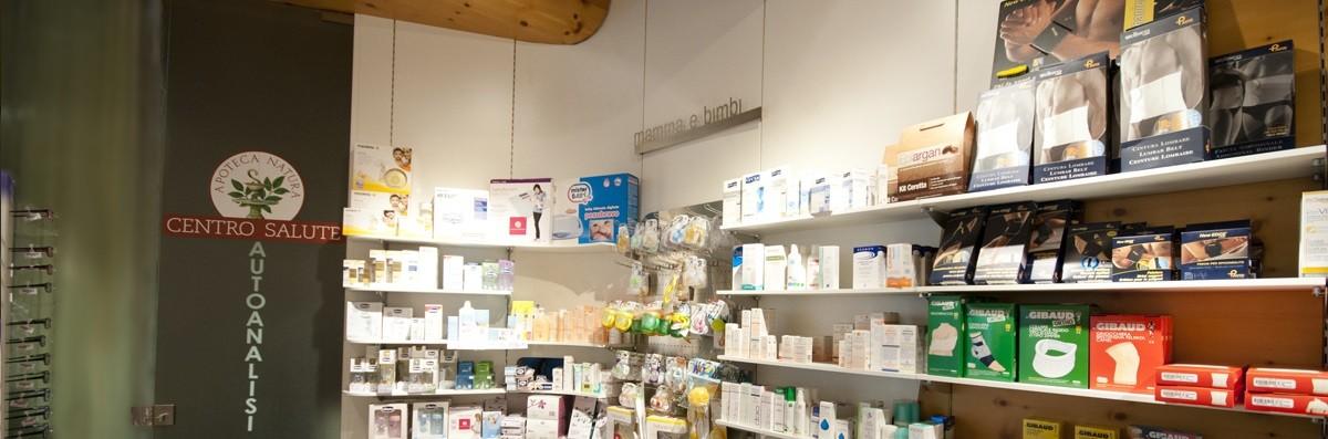 farmaciaroncafort3
