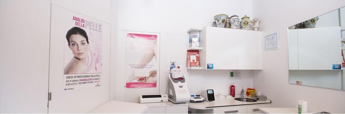 farmaciaroncafort5