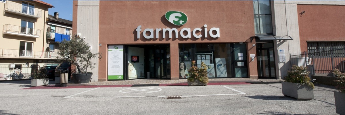 farmaciaroncafort8