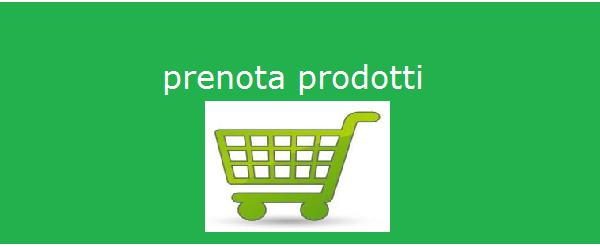 prenota-prodottionline