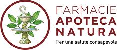 APOTECA natura1