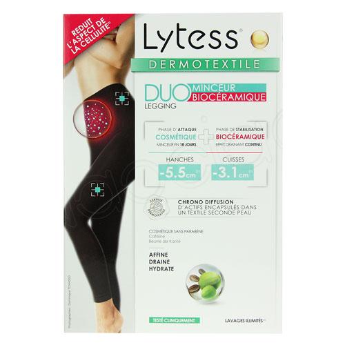 LYTESS-LEGGIN-DUO