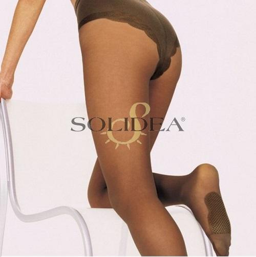 Solidea, Collant, Calze compressione graduata