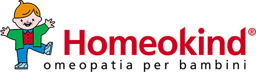 homeokind