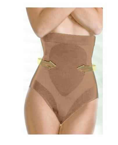 lytess-culotte-beige-1