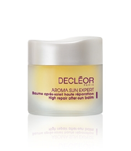 decleor aroma sun expert 15ml doposole