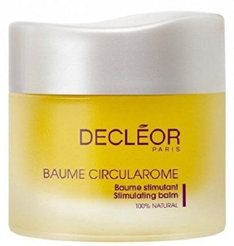 Decleor balm circularome stimulating balm
