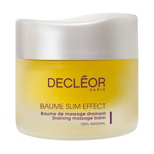 Decleor Balm Slim Effect
