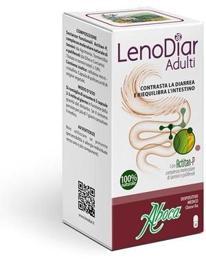 lenodiar-adulti