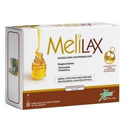 melilax-adulti