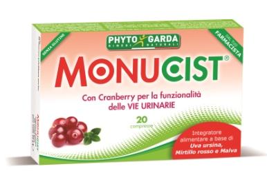 monucist