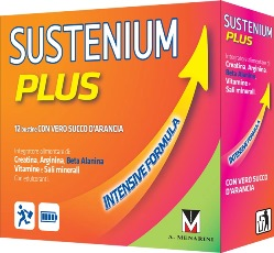 sustenium plus 22bs